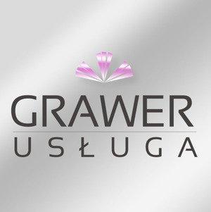 Usługa grawerowania - Grawer Dodatkowy