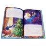 Baśnie dla Dzieci - Hans Christian Andersen Dedykacja    7