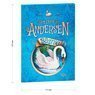 Baśnie dla Dzieci - Hans Christian Andersen Dedykacja    13