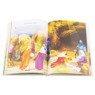 Biblia dla Dzieci. Pamiątka na Chrzest Komunię z dedykacją 4
