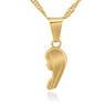 Złoty medalik z Matką Boską pr. 585 Pamiątka Chrzest Święty Komunia Bierzmowanie GRAWER niebieska kokardka 3
